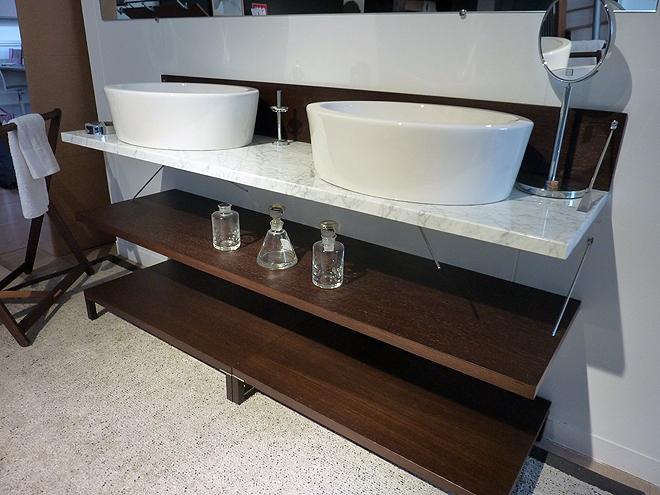 Offerte speciali prodotti scontati | Mobile bagno Flat ...