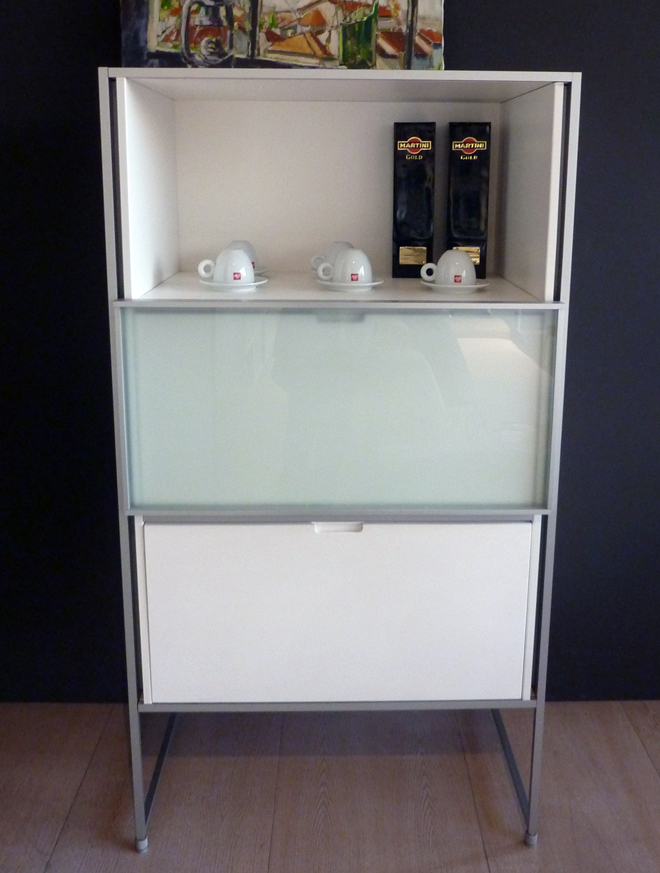 offerte-speciali-prodotti-scontati-mobile-contenitore-modello-cross-produttore-bb-01