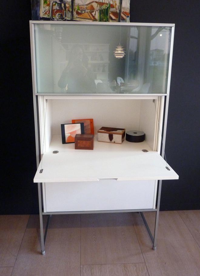 offerte-speciali-prodotti-scontati-mobile-contenitore-modello-cross-produttore-bb-02