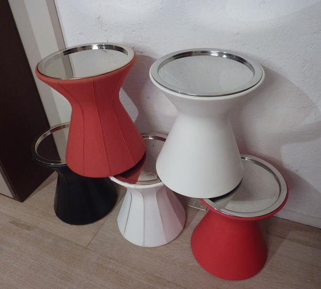 offerte-speciali-prodotti-scontati-tavolini-modello-buddy-produttore-molteni-co_01