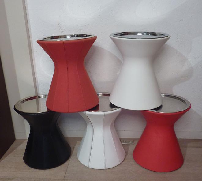 offerte-speciali-prodotti-scontati-tavolini-modello-buddy-produttore-molteni-co_02