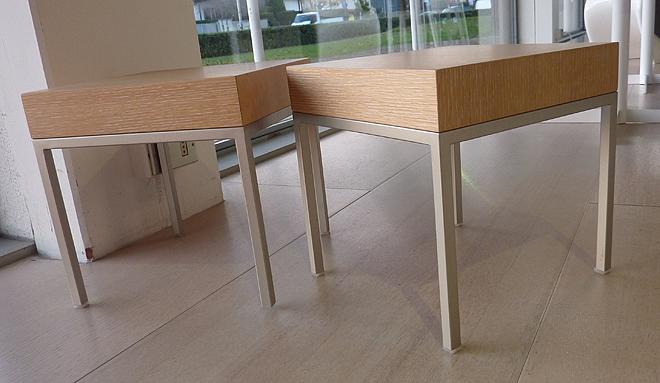offerte-speciali-prodotti-scontati-tavolino-modello-apata-produttore-bb-01