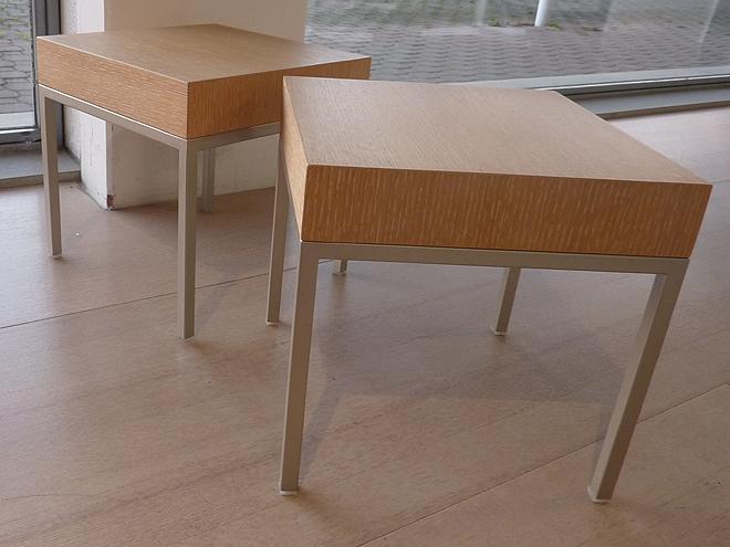 offerte-speciali-prodotti-scontati-tavolino-modello-apata-produttore-bb-02
