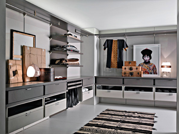 CABINEARMADIO-MOLTENI GLISS WALK-IN 02