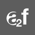 Rivenditori elettrodomestici A2F